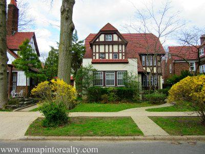 81 Puritan Ave. in Forest Hills, Queens | StreetEasy