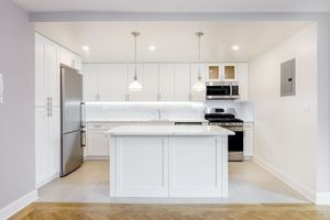 305 East 86th Street 9fgw Save 11 954 For Rent