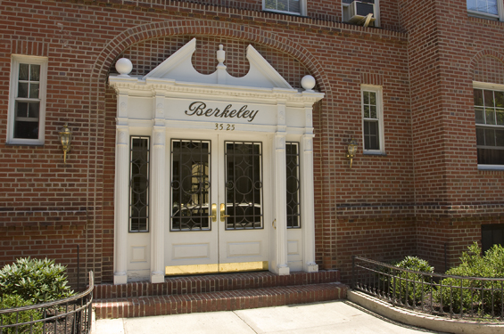 35 25 77th St In Jackson Heights Sales Rentals Floorplans Streeteasy