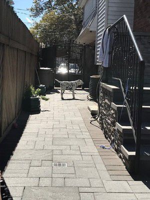 1415 East 70th St  in Bergen Beach, Brooklyn | StreetEasy