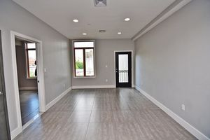 bronx apartments for rent from 1200 streeteasy rh streeteasy com