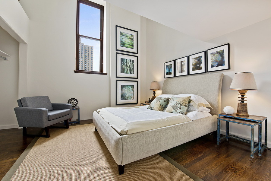 Streeteasy Rutherford Place At 305 Second Avenue In
