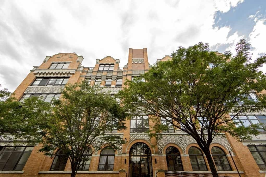 Apartments For Rent Nyc Naked Apartments