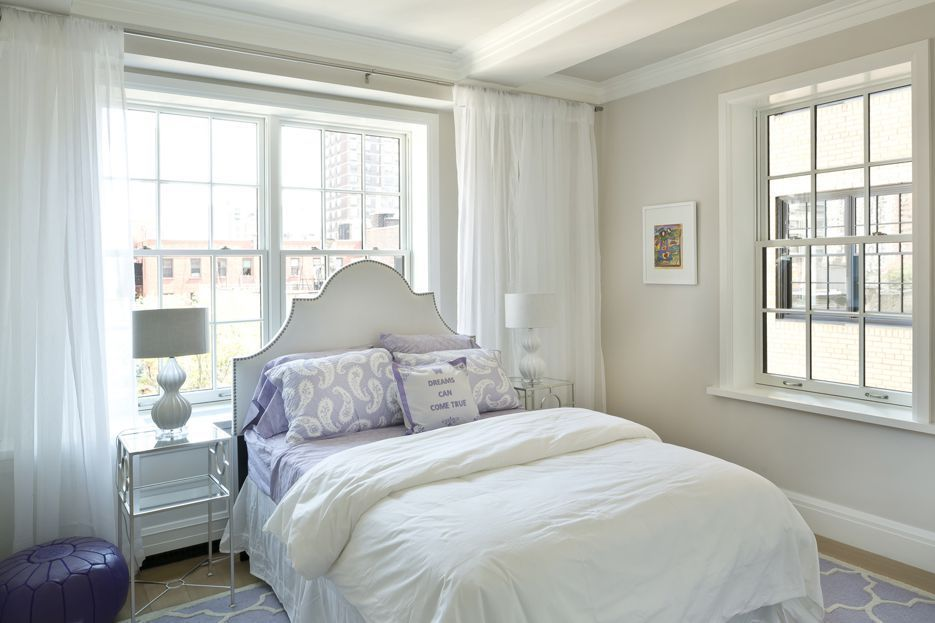 Streeteasy Philip House At 141 East 88th Street In
