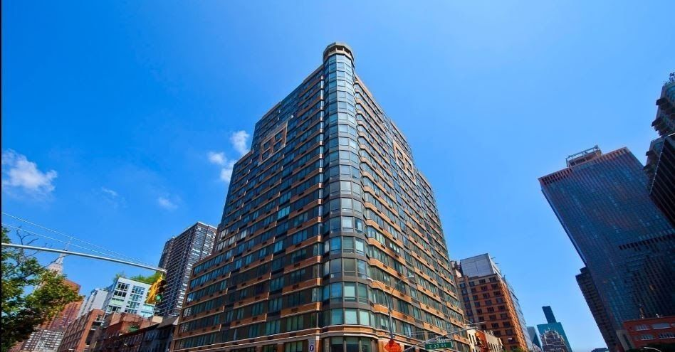 Kips Bay Apartments for Rent | No-Fee Listings