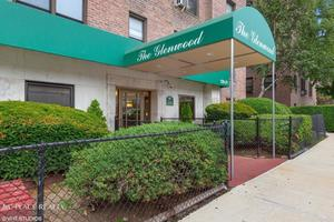 The Glenwood at 139-21 85 Drive in Briarwood : Sales
