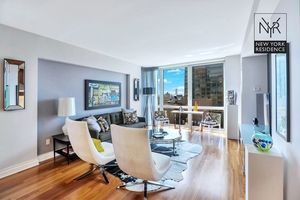 View of 39 EAST 29TH STREET