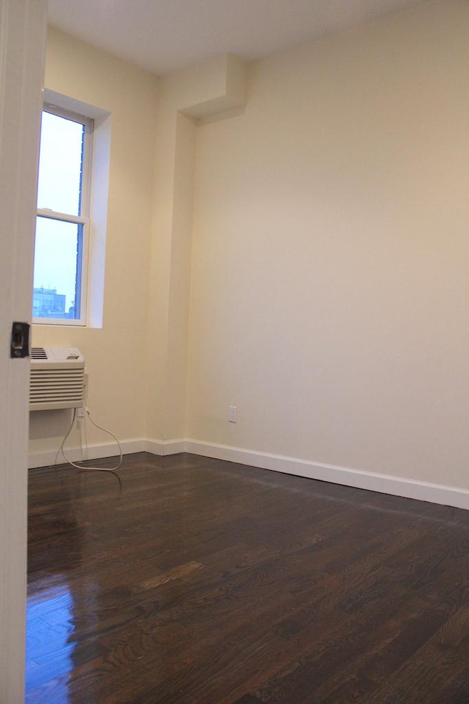 Studio Apartments In Greenpoint Brooklyn