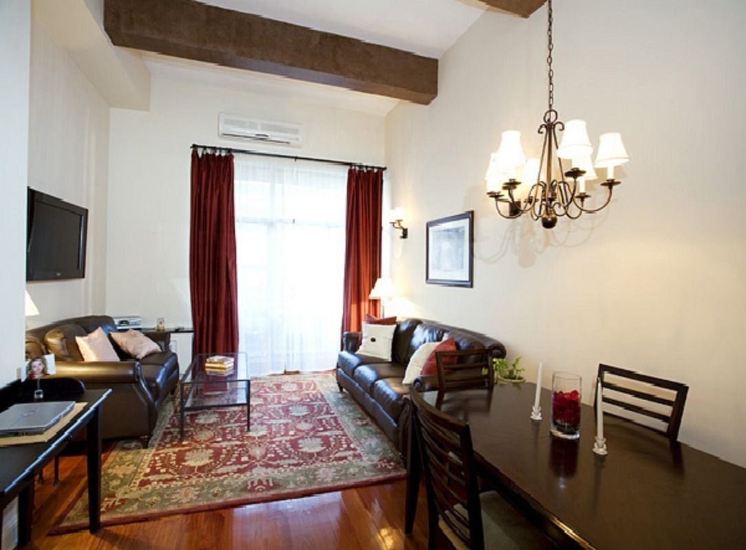 Streeteasy 350 East 62nd Street In Lenox Hill 3b Sales