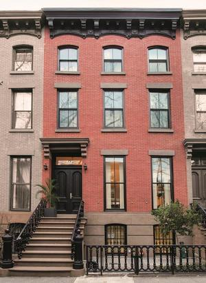 Cobble Hill Real Estate & Apartments for Sale | StreetEasy