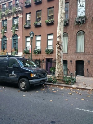 165 east 64th st in lenox hill sales rentals for 64 terrace place brooklyn
