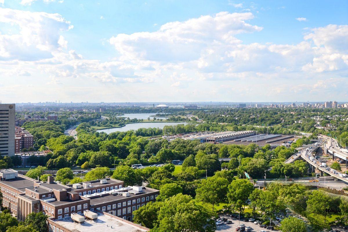 Streeteasy 125 10 queens boulevard in kew gardens 2404 125 10 queens blvd kew gardens ny 11415