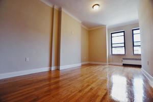 308 W 105th Street #3C