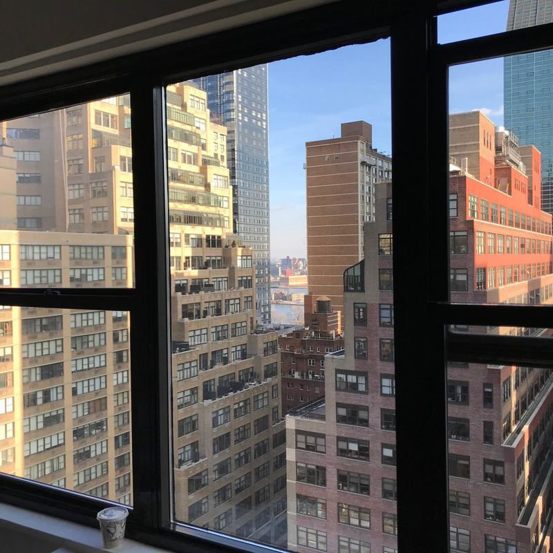 Streeteasy Rentals Nyc: StreetEasy: Olympia House At 279 E 44th Street In Turtle