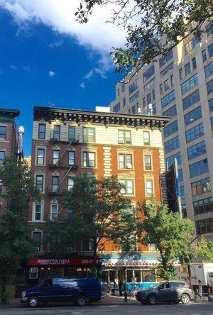 228 east 45th street 16th floor