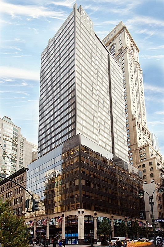 445 Fifth Ave  in Midtown South : Sales, Rentals, Floorplans