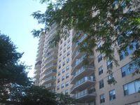 2500 Johnson Avenue in Spuyten Duyvil