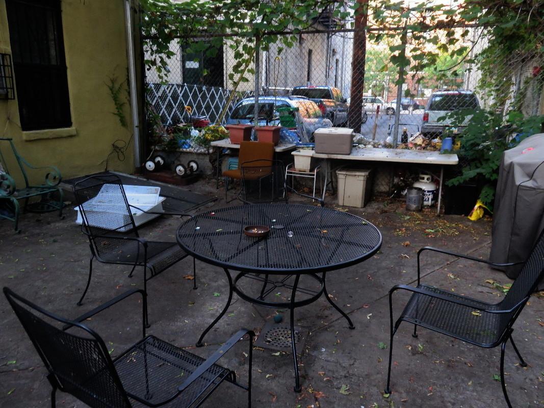 streeteasy 1671 eighth avenue in park slope 2l sales rentals
