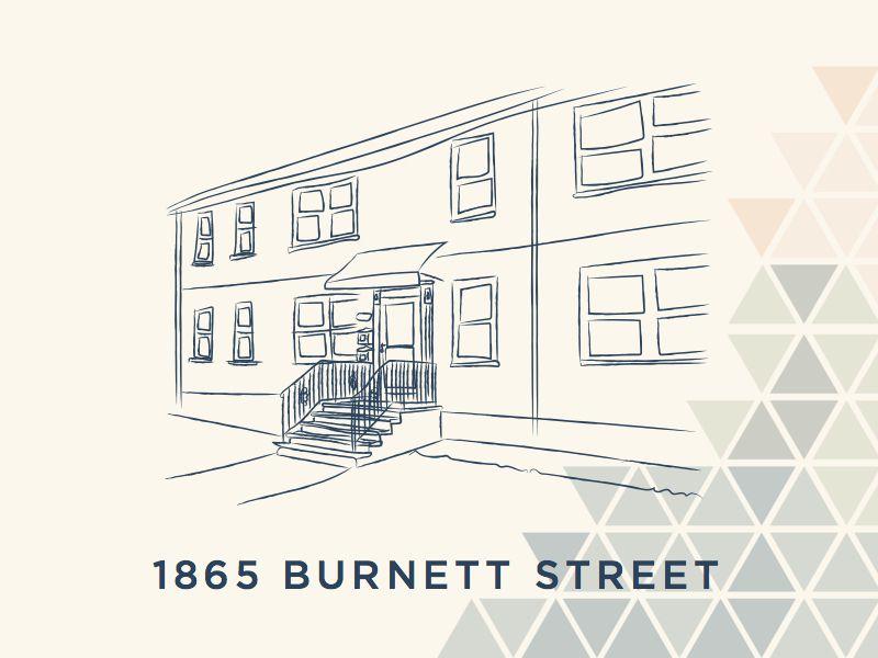 2800 Emmons Avenue Subway Map.Sheepshead Bay Apartments For Rent No Fee Listings