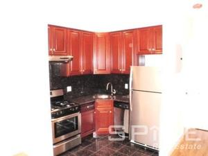 Find No Fee Apartments for rent in Astoria StreetEasy
