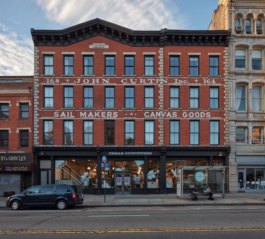 164 atlantic ave in cobble hill sales rentals floorplans