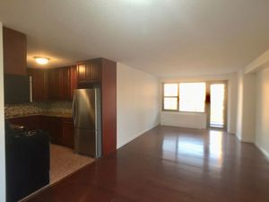 150 West 225th Street #2D. SAVE. $2810 for rent & Manhattan Apartments for Rent from $1450 | StreetEasy