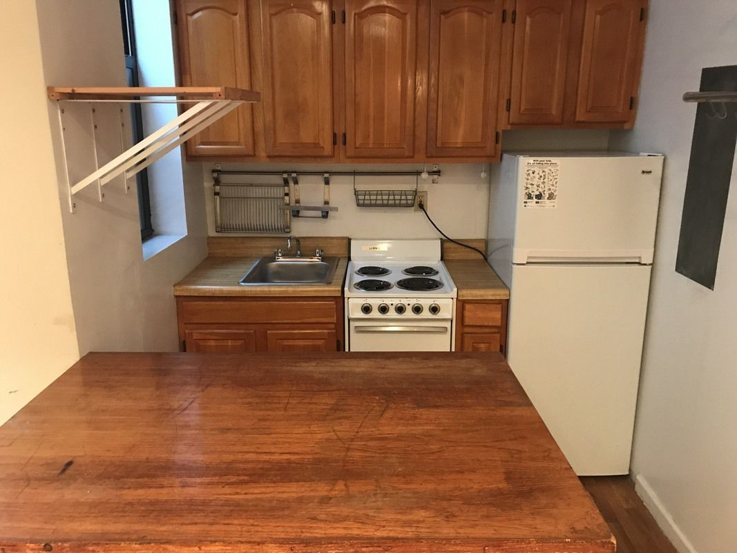 14 West 76th Street 3RE