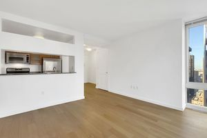 260 West 54th Street