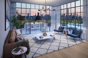 Long Island City Apartments for Rent | StreetEasy