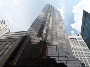721 5th Avenue #43G