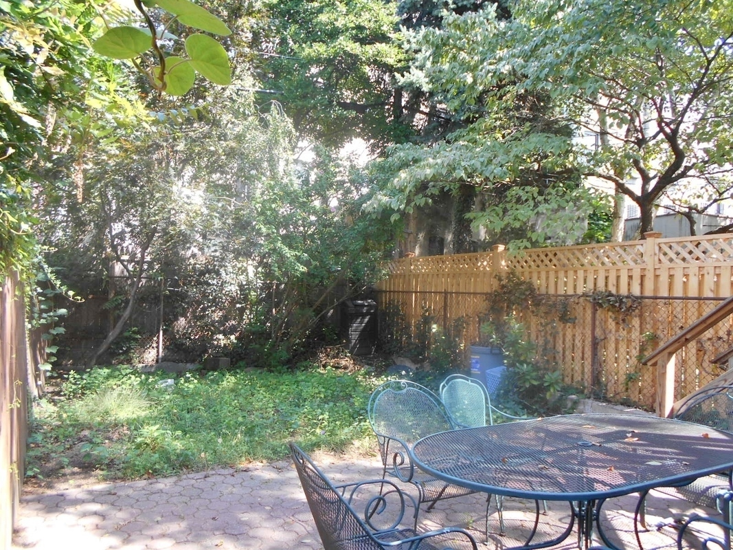streeteasy 467 10th street in park slope 1 sales rentals