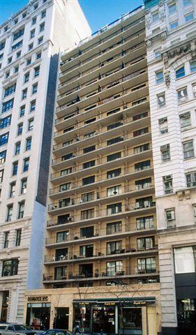Flatiron Apartments for Rent | StreetEasy