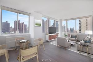 389 east 89th street - Upper East Side Apartments