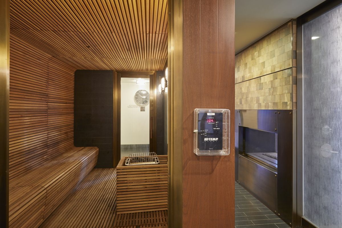StreetEasy: The Lucida at 151 East 85th Street in Upper East Side ...