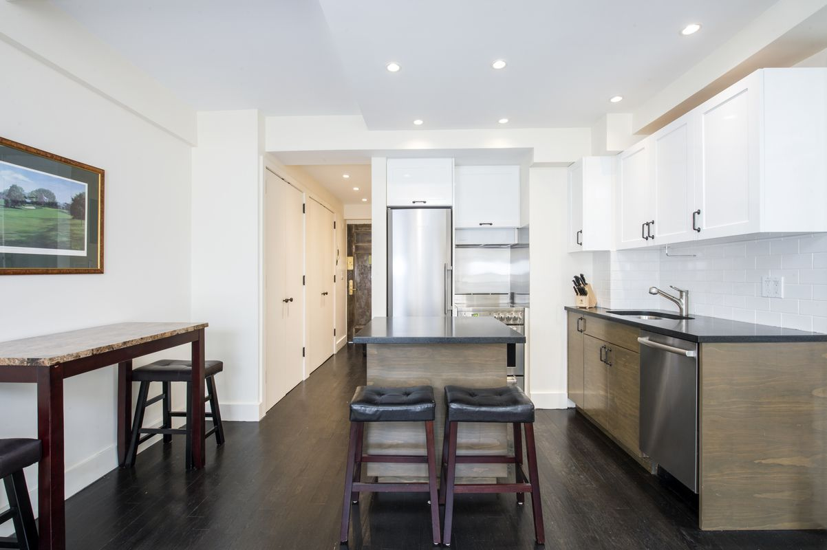 25 Tudor City Place #212 in Murray Hill, Manhattan   StreetEasy