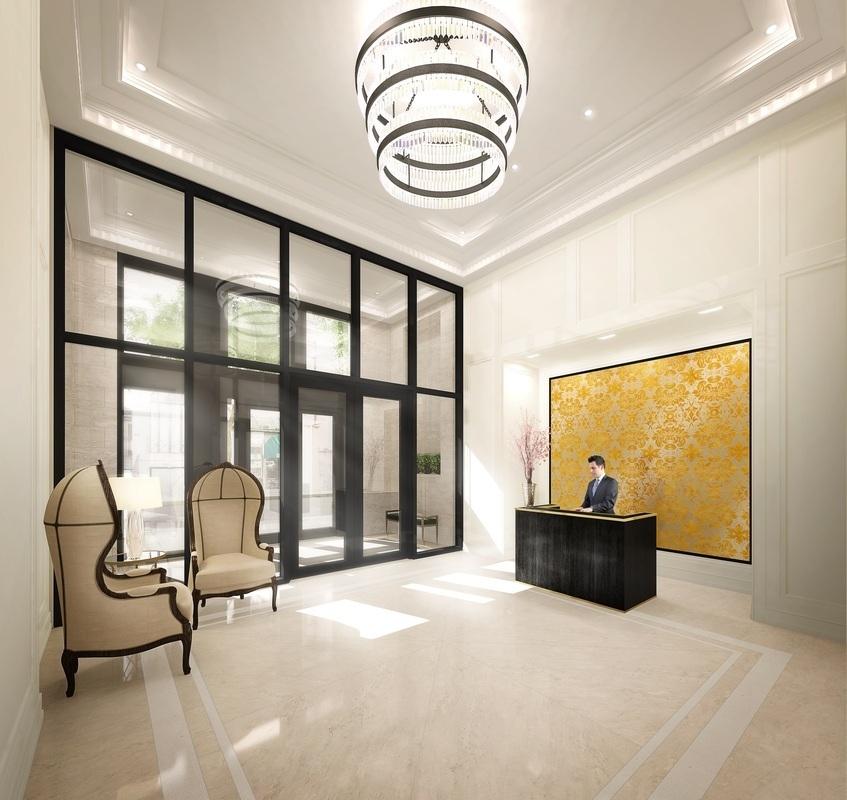 1 Bedroom Rental At East 62ND ST, Upper East Side, Posted