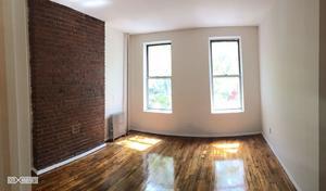 311 East 105th Street