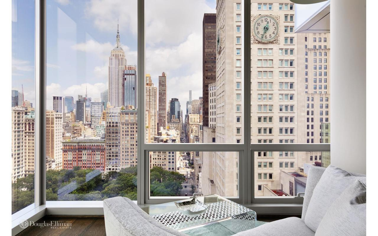 23 East 22nd Street 24A in