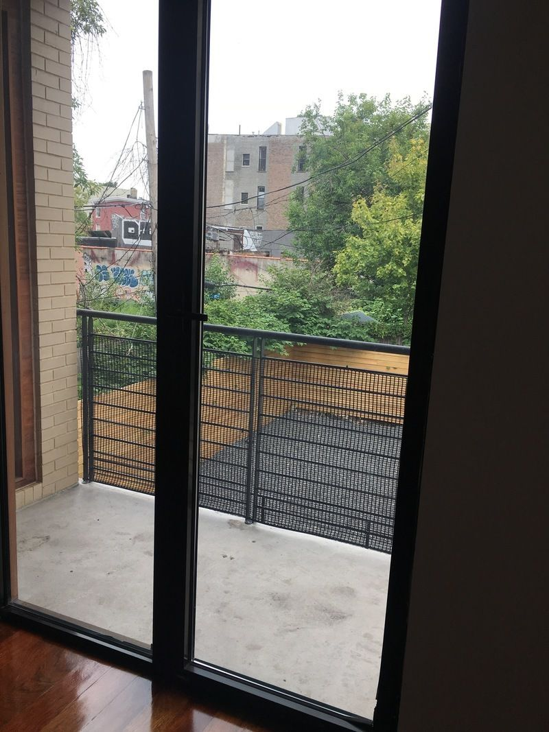 Streeteasy 315 Franklin Avenue In Bedford Stuyvesant 2b