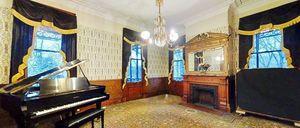 streeteasy charles kreischer house at 4500 arthur kill road in charleston 4500 sales. Black Bedroom Furniture Sets. Home Design Ideas