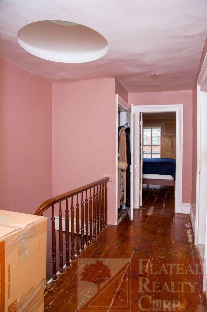 232 Carlton Ave. in Fort Greene : Sales, Rentals, Floorplans ...