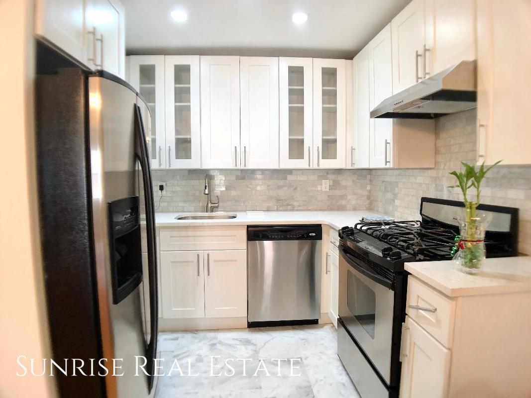StreetEasy: 376 Butler Street in Park Slope, #2 - Sales, Rentals ...