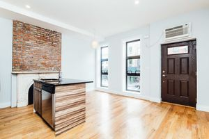 759 Marcy Avenue #29G