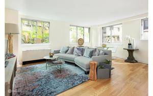The Vantage at 308 East 38th St  in Murray Hill : Sales