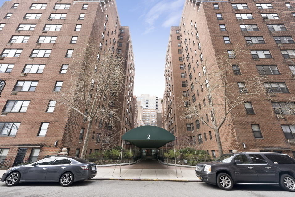 2 tudor city place 3hn