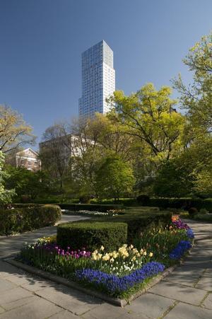 1214 Fifth Avenue in Upper Carnegie Hill