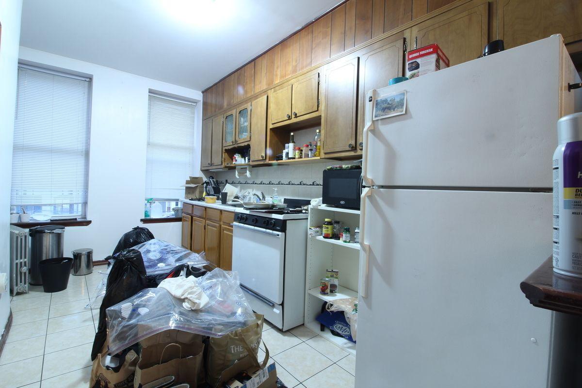 StreetEasy: 1732 Harman Street in Ridgewood, #2R - Sales, Rentals ...