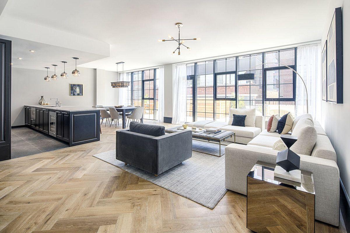 51 Jay St. in DUMBO : Sales, Rentals, Floorplans   StreetEasy