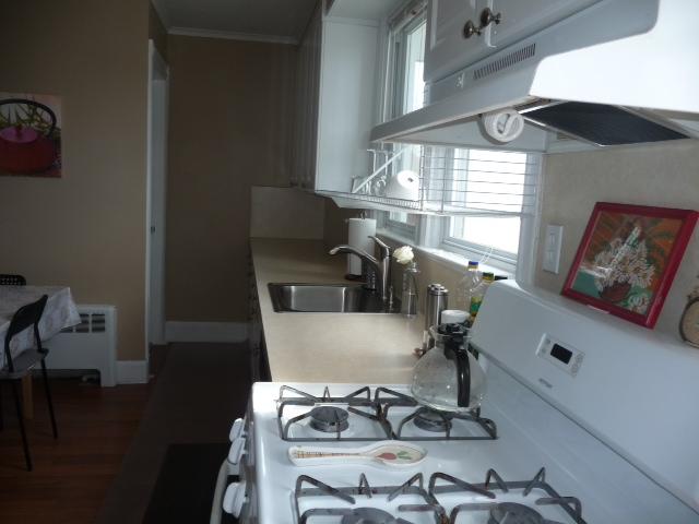 Dongan Hills Staten Island Apartment Rentals