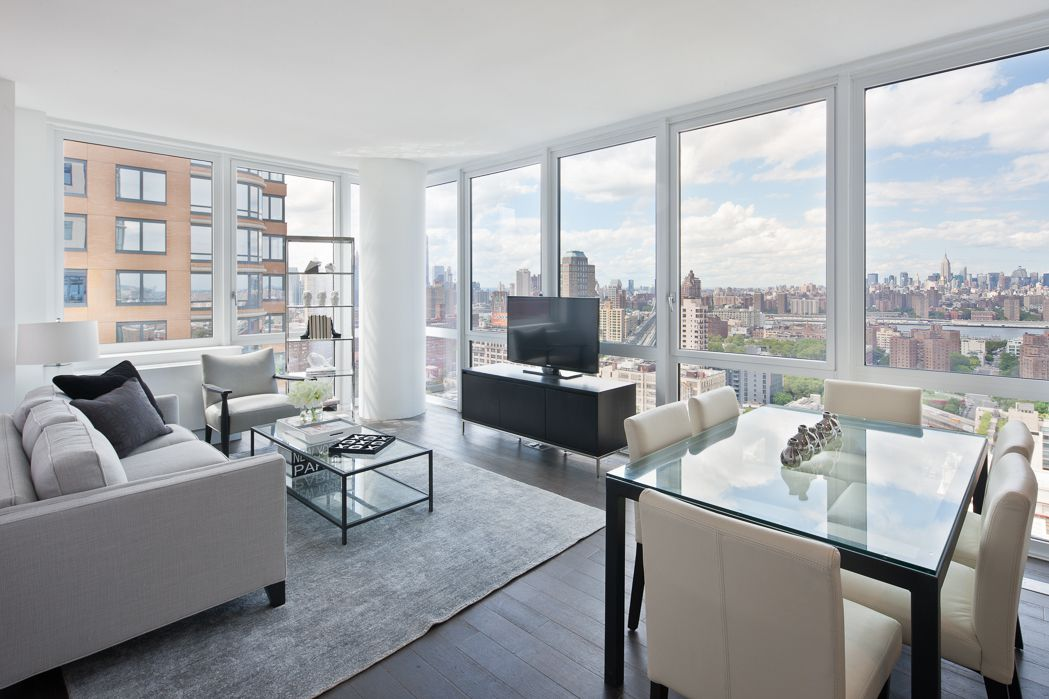apartments for rent in new york city under 1000 a month apartments